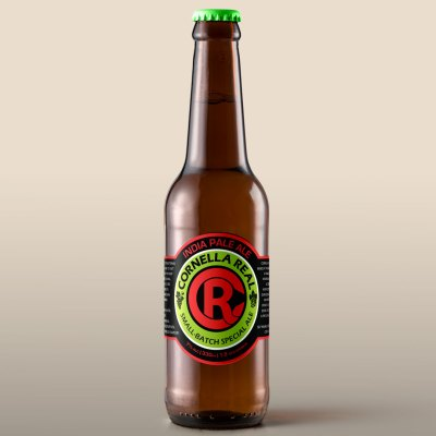 IPA-Bottle-Mockup