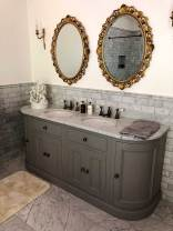 professional-tiling-services02