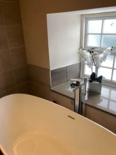 professional-tiling-services06