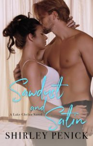 sawdust-and-satin-ebook