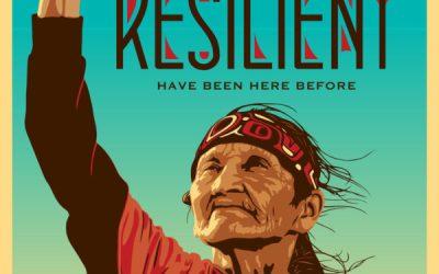 Grandma Power: Why I Marched