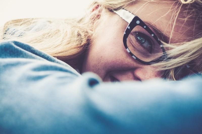 איך לגרום לה לחייך - החיים לפי שירלי - בלוג לייף סטייל והשראה