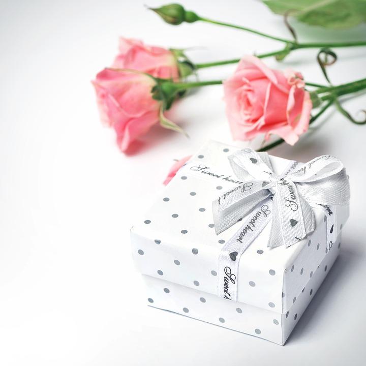רעיונות לעיצוב מתנות
