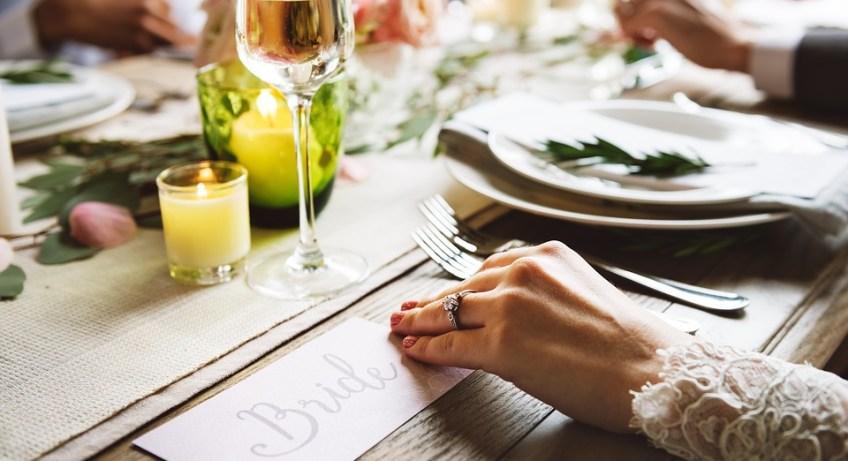 מתכונים רומנטיים ליום האהבה - החיים לפי שירלי - בלוג לייף סטייל והשראה