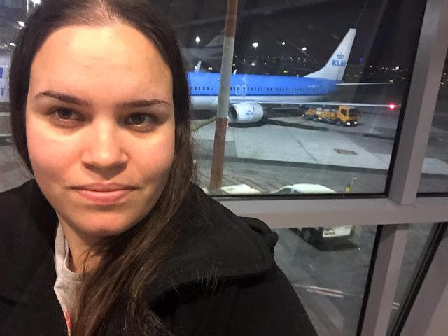 טיסה לסן פרנסיסקו
