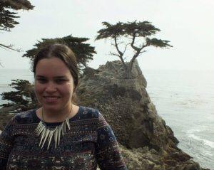 כביש 1 בקליפורניה - החיים לפי שירלי - בלוג לייף סטייל והשראה