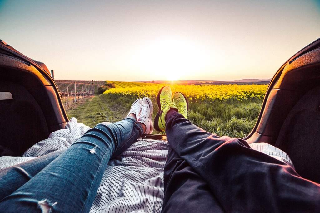 פעילות לשבועות - רעיונות רומנטיים - החיים לפי שירלי - בלוג לייף סטייל והשראה