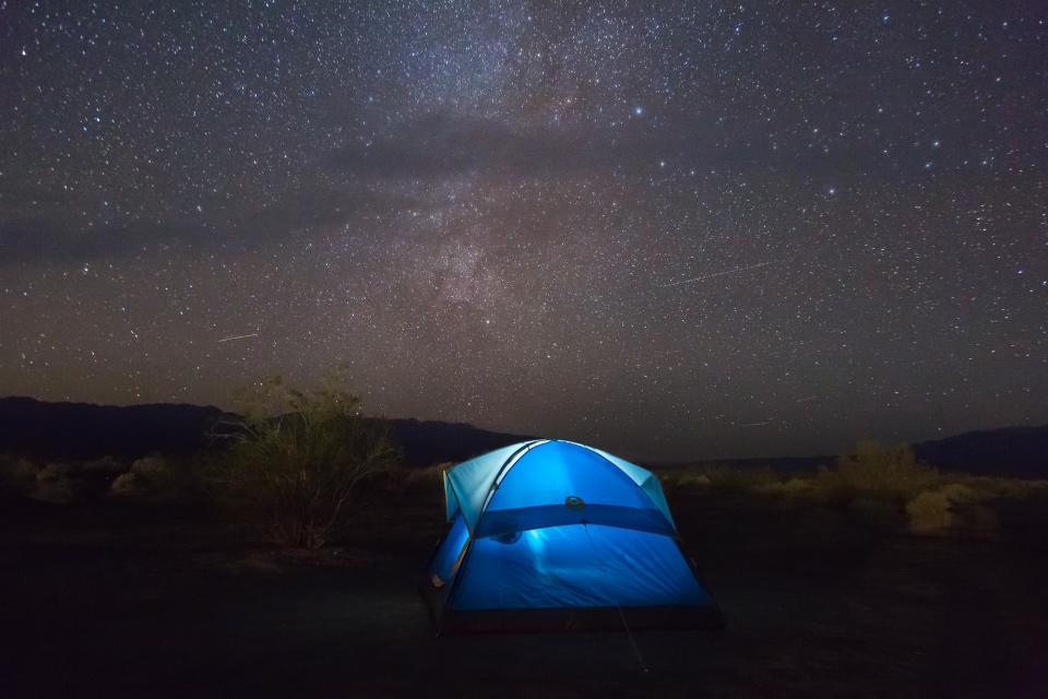 תצפית כוכבים - החיים לפי שירלי - בלוג לייף סטייל והשראה