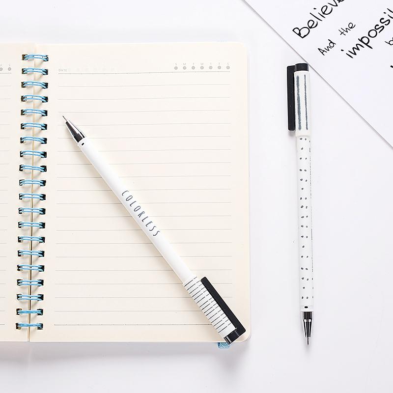 עטים דקים - החיים לפי שירלי