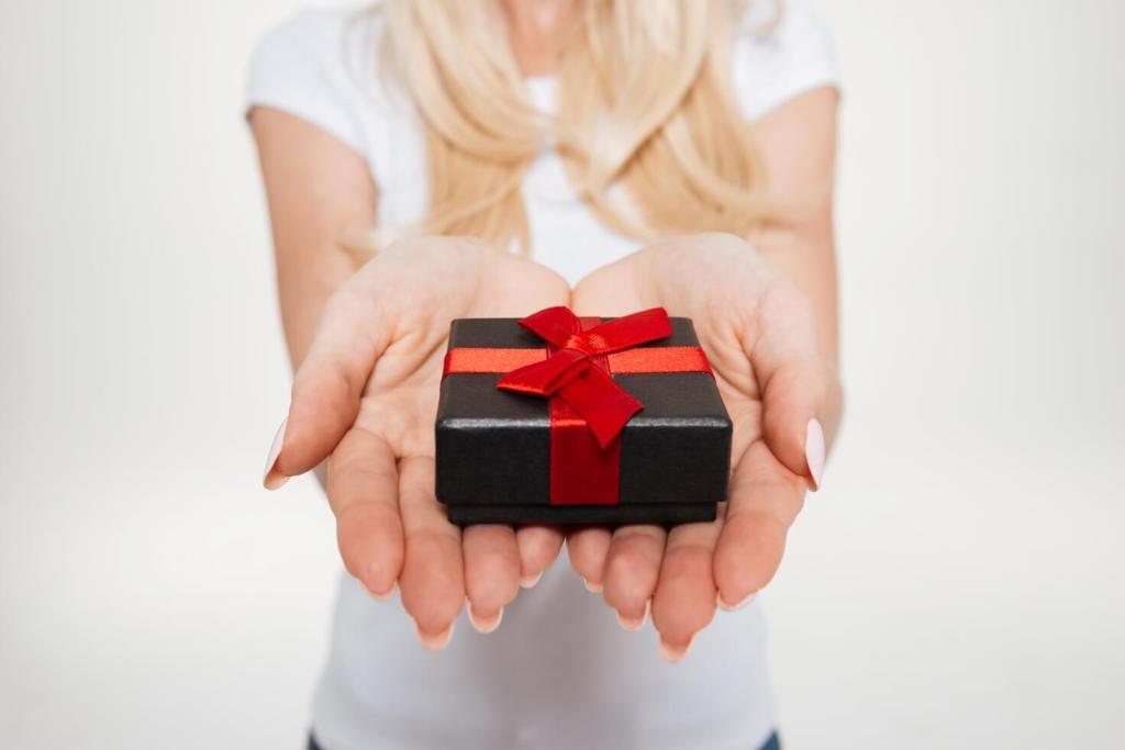 מתנות לראש השנה עד 20 שח