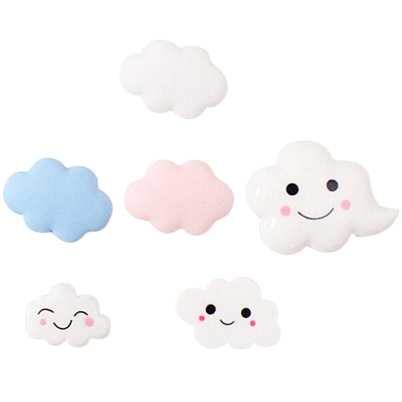 מגנטים של עננים