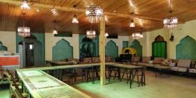 כפר הנופש ביאנקיני בים המלחכפר הנופש ביאנקיני בים המלח