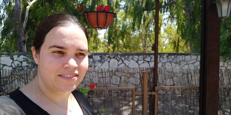 אנטוליה - מסעדה מומלצת בכפר כמא