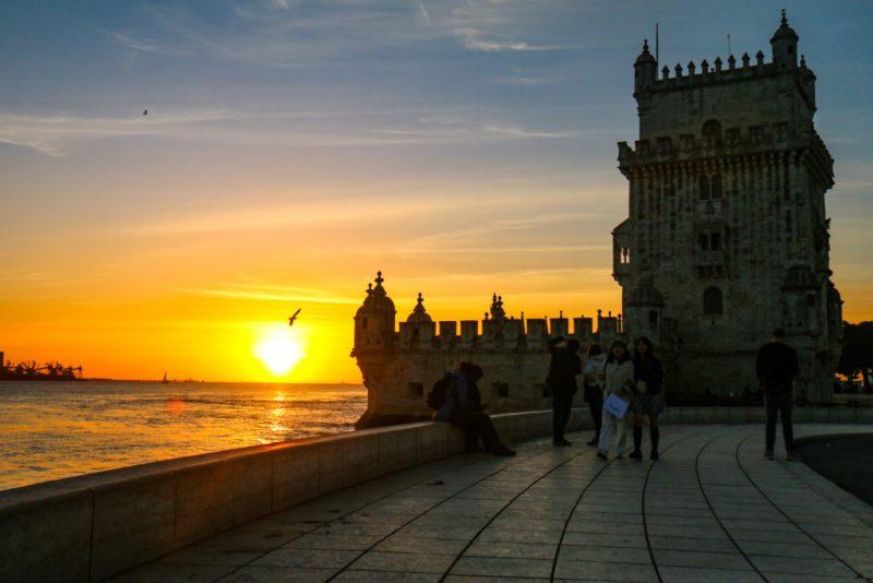 ליסבון פורטוגל