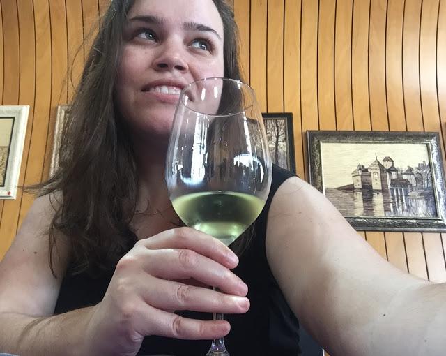 פסטיבל היין באשקלון