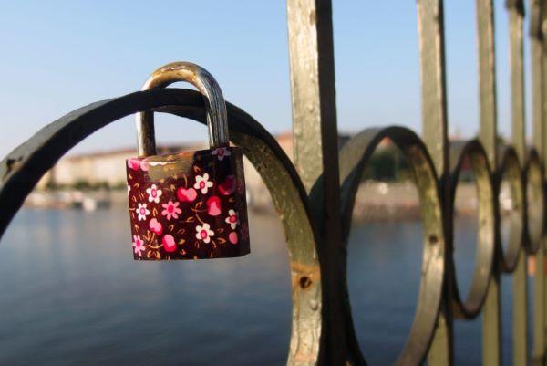 פראג - יעד רומנטי באירופה בחורף