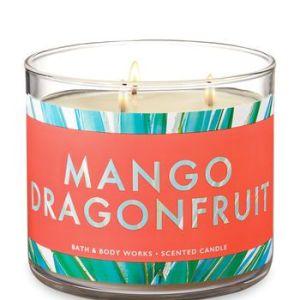 MANGO DRAGONFRUIT