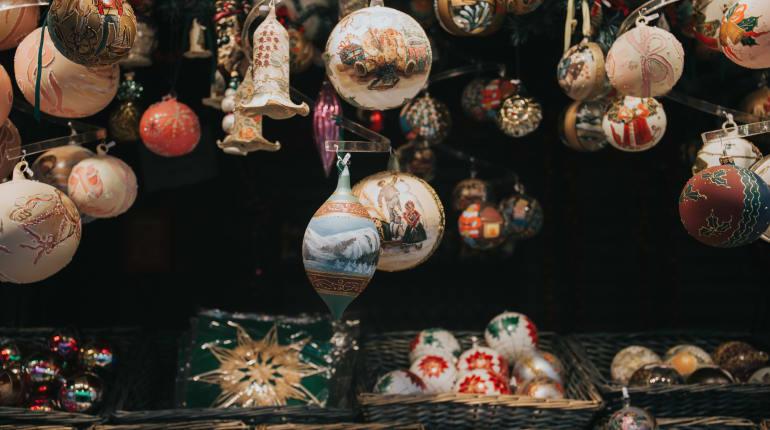 סיור חג מולד מיוחד במעיליא