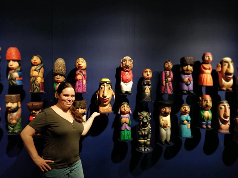 מוזיאון היידר