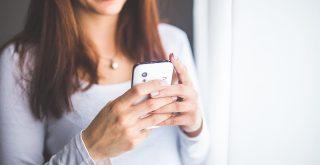 SMS וציטוטים רומנטיים - החיים לפי שירלי - בלוג לייף סטייל והשראה