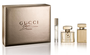 Buy Gucci Premiere from Nordstrom