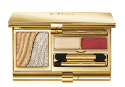 Buy Dior Grand Bal Lip and Eye Palette