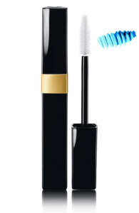 Buy Chanel INIMITABLE WATERPROOF in Blue Note from Nordstrom