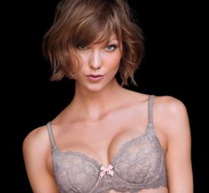 Victoria's Secret New Unlined Demi Bra