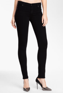 Citizens of Humanity Skinny Stretch Leggings