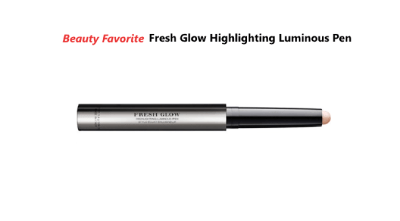 Burberry Fresh Glow Highlighting Luminous Pen