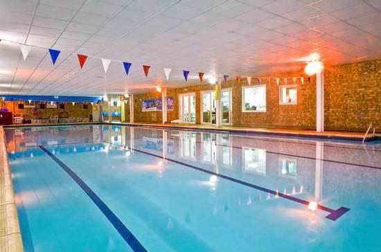 shirley-swimming-pool