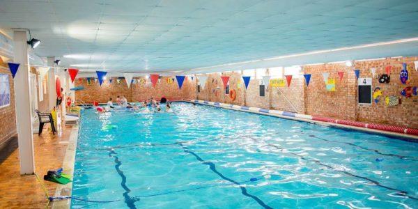 shirley-pool-swimming-foundations