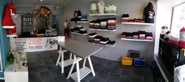 sh100-store