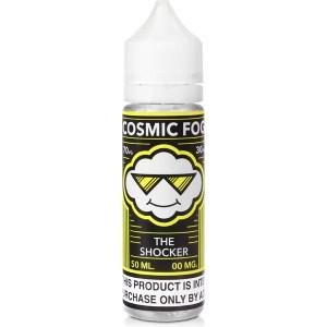 Cosmic Fog The Shocker 50ml Shortfill E-Liquid