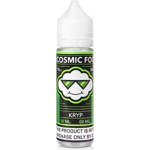 Cosmic Fog Kryp 50ml Shortfill E-Liquid