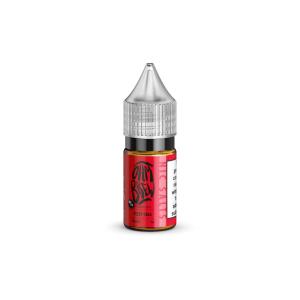 Ohm Brew Fizzy Cola 10ml Nic Salt E-Liquid
