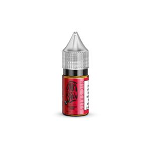 Ohm Brew Strawberry Storm 10ml Nic Salt E-Liquid