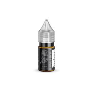 Ohm Brew The Black 10ml Nic Salt E-Liquid