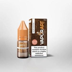 VaporArt Rhum Havana 10ml E-Liquid