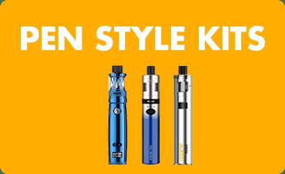 Pen Style Kits Image