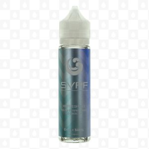 SVRF Refreshing 50ml E-Liquid