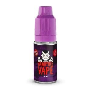 Vampire Vape Dusk 10ml E-Liquid