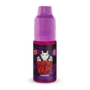 Vampire Vape Pinkman 10ml E-Liquid