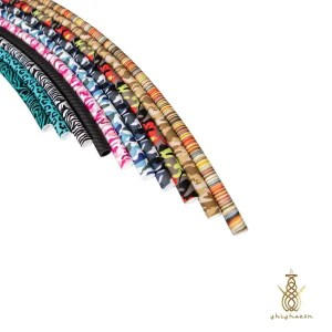 Amy Deluxe Hoses