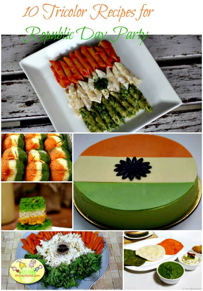 tricolor-recipes