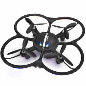 Drone for Beginners with Camera