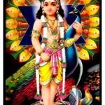 sri-skanda-bhagvan