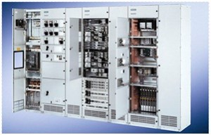 LV Switchboard1