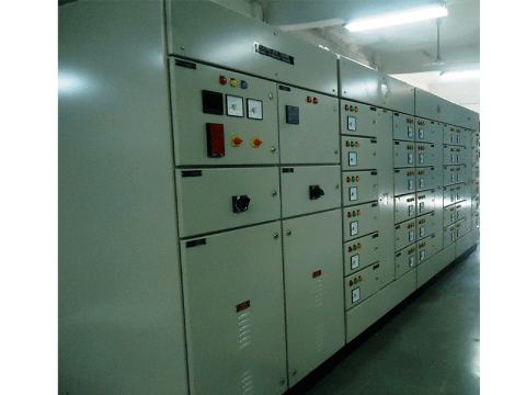 mcc-panel