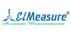 el-measure